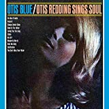 Otis Blue, Otis Redding Sings Soul (Special Edt.)