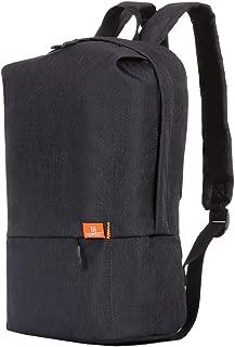 Travel Backpack School Student Bookbag Classic Minimalist Backpack