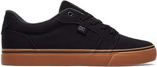 Shoes Mens Shoes Anvil Tx - Shoes 320040
