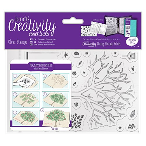 Creativity Essentials DCE907130