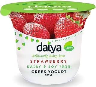 Best daiya yogurt plain Reviews