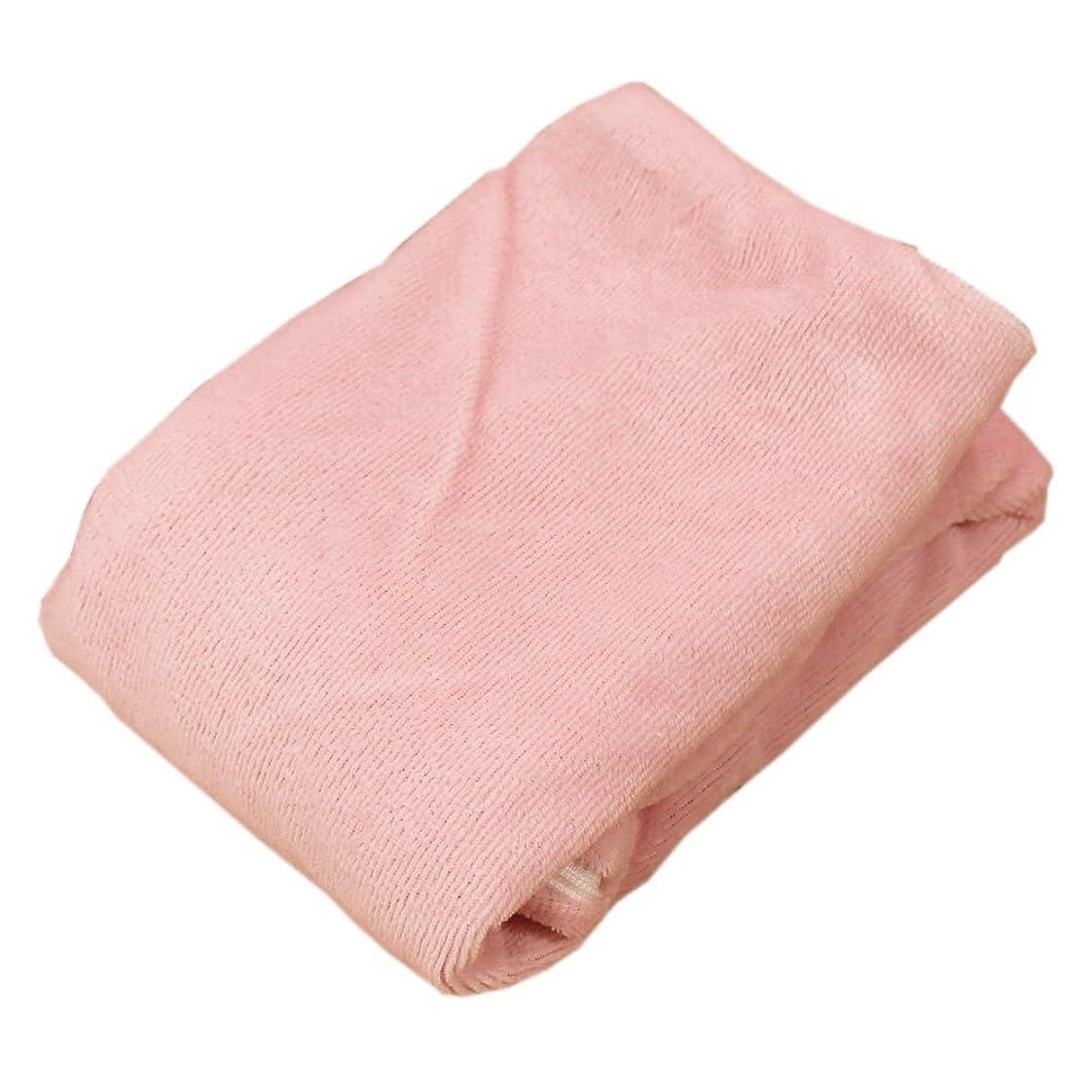 カフェ傘オズワルドやわらか 綿シャーリング  枕カバー  おおきめ 701351-0002