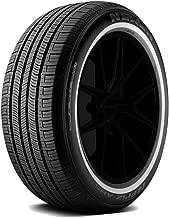 Nexen N'Priz AH5 All- Season Radial Tire-195/75R14SL 92S SL-ply