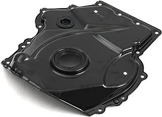 BoCID Engine Timing Cover & Crankshaft Oil Seal For VW GLI GTI Tiguan AUDI A3 A4 A5 Q5