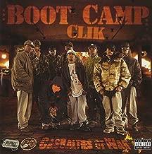 Best boot camp clik casualties of war Reviews