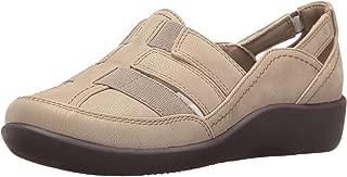 Best zappos walking sandals Reviews