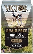 VICTOR Purpose - Grain Free Ultra Pro, Dry Dog Food