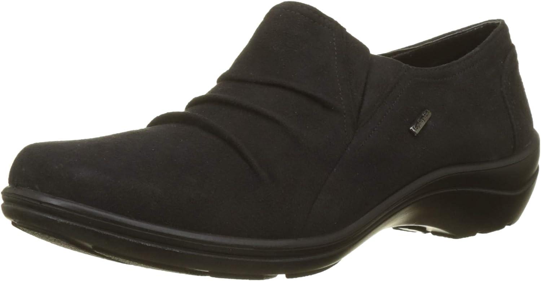 ROMIKA Cassie 51 Cheslsea shoes Slip on in Black
