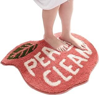 Best peachy clean rug Reviews