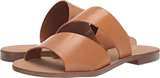 Nine West Women's Vered Sandal