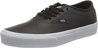 Vans DOHENY DECON mens Skate Shoe