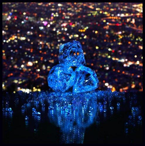 RE:I AM EP(初回生産限定盤)(DVD付)