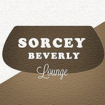 Beverly Lounge