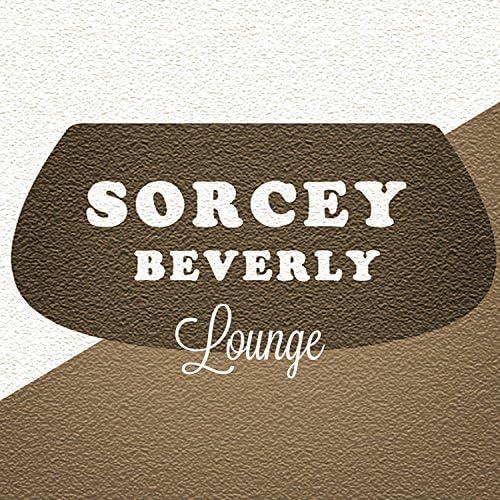 Sorcey