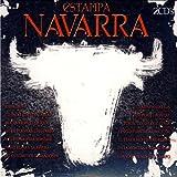 Estampas Navarras