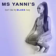 Best my rhythm and blues Reviews
