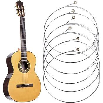 Tarente Ara/ña del Puente Cordal Accesorios compatibles con Dobro resonador Guitarra Pieza de Repuesto
