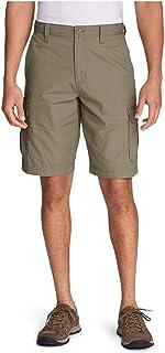 78656aa122 Amazon.com: 35 - Cargo / Shorts: Clothing, Shoes & Jewelry
