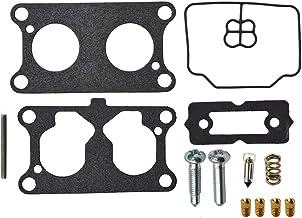 Autoparts Carb/Carburetor Repair/Rebuild Kit Fit for...