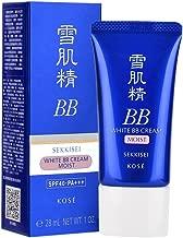 Kose Sekkisei White BB Cream SPF40 PA+++ - # 02 Ochre 27ml/1oz