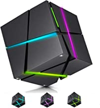 Best sugar cube speaker Reviews