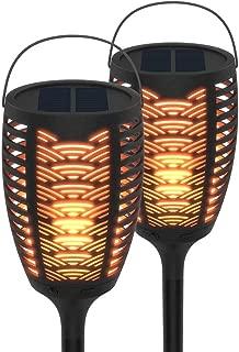 Best solar light hooks Reviews