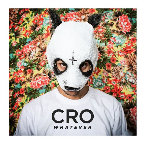 Whatever (Limited Edition)