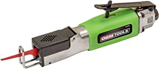 OEMTOOLS 24409 Heavy Duty Reciprocating Air Saw