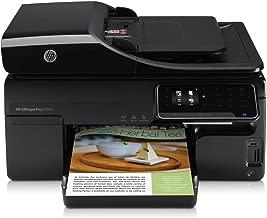 HP Officejet Pro 8500A Wireless e-All-in-One (CM755A#B1H)