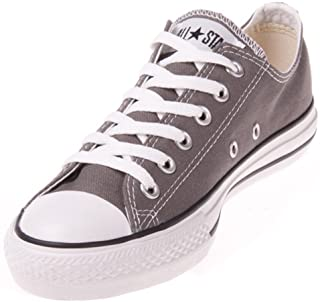 2cb65a54e60ed Amazon.com: Converse - Everyday Essential: Casual Sneakers: Clothing ...