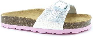 b48b8fcf0cd2e4 Amazon.fr : Chaussures Reqins Femme