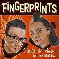 Fingerprints [Analog]