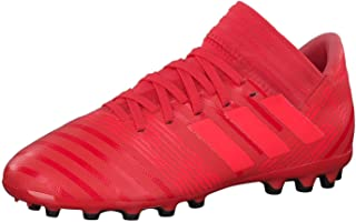 Intolerable Nathaniel Ward patio  Amazon.es: botas futbol niño adidas