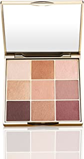 limited-edition make magic happen eyeshadow palette