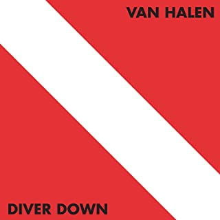 Best van halen 2015 remasters Reviews