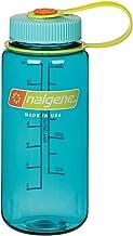 Nalgene Tritan Wide Mouth BPA-Free Water Bottle (16oz)