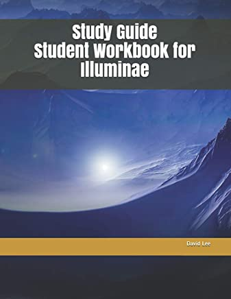 Study Guide Student Workbook for Illuminae