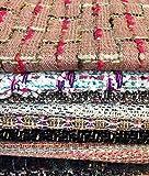 Tessuto Craft pack- Linton tweed- 30cm x 20cm