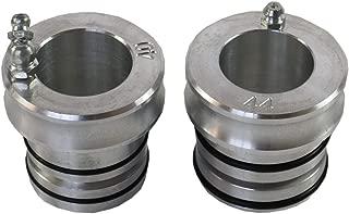 polaris wheel bearing tool