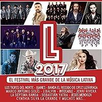 Lfestival 2017