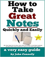 Best kindle note taking Reviews