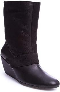 Botas esCamper Amazon MujerY Para Complementos Zapatos UpqSzVGM