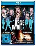 Arne Dahl Vol. 4 [Alemania] [Blu-ray]