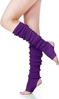 yoga slouch socks