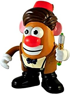 Best 11th doctor potato head Reviews