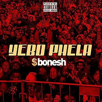 Yebo Phela