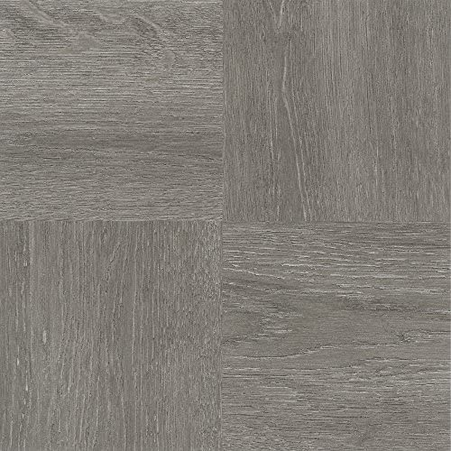 Top 10 Best lay grout-able peel & stick vinyl over the existing tile