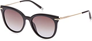 نظارة شمسية كات اي للنساء من كالفن كلاين