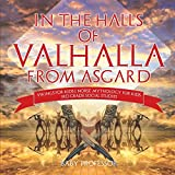 In the Halls of Valhalla from Asgard - Vikings for Kids | Norse Mythology for Kids | 3rd Grade Social Studies