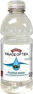Best vitamin water zero squeezed lemonade Reviews